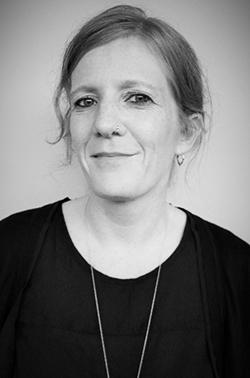Dr. Fabienne Amlinger