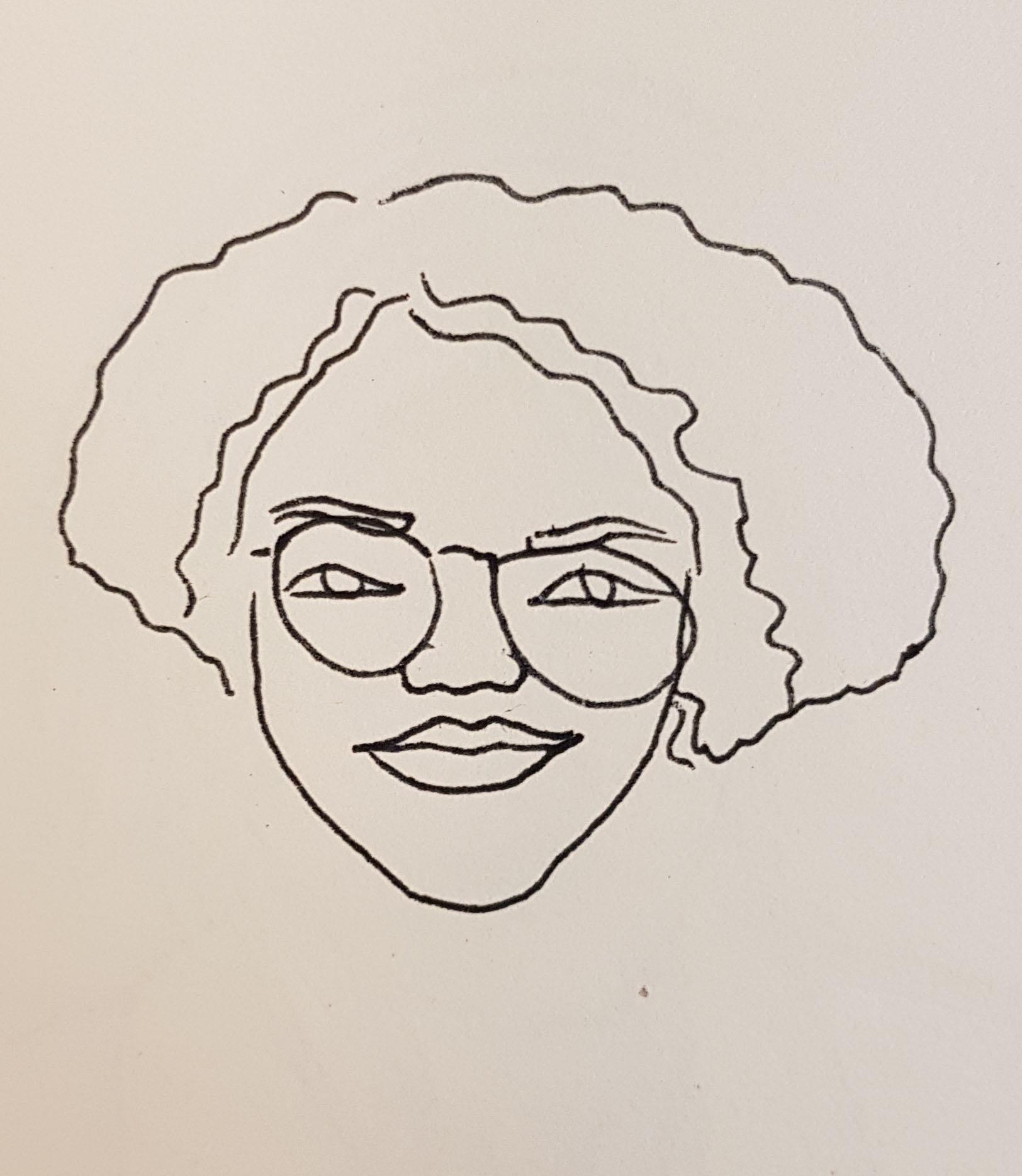 lic. phil. Jovita dos Santos Pinto